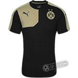 Camisa Borussia Dortmund - Treino