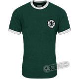 Camisa Alemanha 1974 - Modelo II