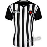 Camisa Botafogo da Paraíba - Modelo I