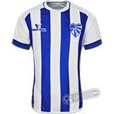 Camisa Cruzeiro de Cachoeirinha - Modelo I