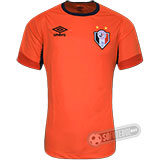 Camisa Joinville - Treino