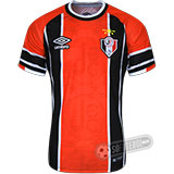 Camisa Joinville - Modelo I