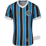 Camisa Grêmio 1983 - Modelo I