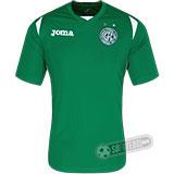 Camisa Guarani - Modelo I