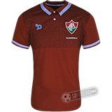 Polo Fluminense