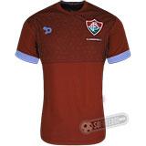 Camisa Fluminense - Treino