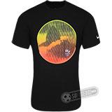 T-Shirt Nike Rio 2016