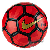 Bola Nike Strike FC247
