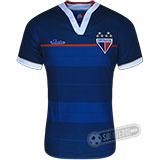 Camisa Fortaleza - Modelo III (Liberté)