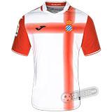 Camisa Espanyol - Modelo II