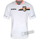 Camisa Palermo - Modelo II