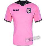 Camisa Palermo - Modelo I