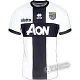 Camisa Parma - Modelo I