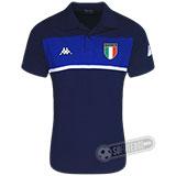 Polo Itália