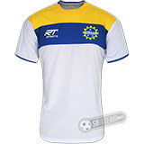 Camisa São José - Modelo II