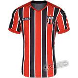 Camisa Botafogo de Ribeirão Preto - Modelo II