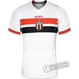 Camisa Botafogo de Ribeirão Preto - Modelo I