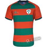 Camisa Portuguesa - Modelo I