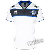 Camisa Tubarão - Modelo II