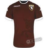 Camisa Torino - Modelo I