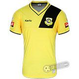 Camisa São Bernardo - Modelo I
