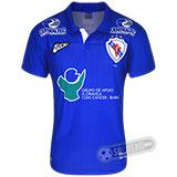 Camisa Galícia - Modelo I