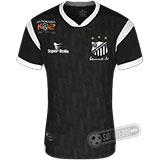 Camisa Bragantino - Modelo II