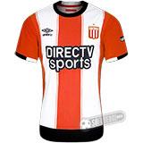 Camisa Estudiantes de La Plata - Modelo I