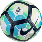 Bola Nike Brasileirão e Copa do Brasil 2017