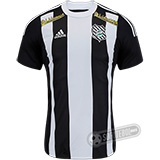 Camisa Figueirense - Modelo I