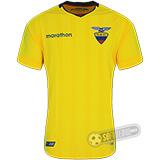 Camisa Equador - Modelo I