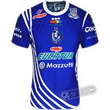 Camisa União Cacoalense - Modelo I