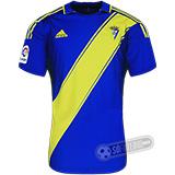 Camisa Cádiz - Modelo II