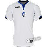 Camisa Atalanta - Modelo II