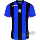 Camisa Atalanta - Modelo I