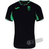 Camisa Granada - Modelo II