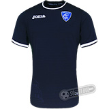 Camisa Empoli - Modelo III