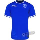 Camisa Empoli - Modelo I
