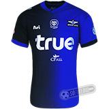 Camisa Bangkok United - Modelo I