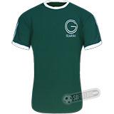 Camisa Guarani 1978 - Modelo I