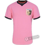 Camisa Palermo 1970 - Modelo I