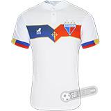 Camisa Fortaleza - Centenário