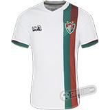 Camisa Fluminense de Feira de Santana - Modelo II
