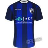 Camisa EC São Bernardo - Modelo III