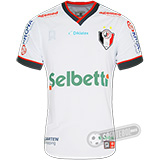 Camisa Joinville - Modelo II (Premium Edition)