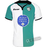 Camisa Avezzano Calcio - Modelo I