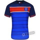 Camiseta PSG (Paris Saint Germain)
