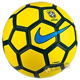 Bola Nike CBF Brasil 2018