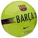 Bola Nike Barcelona