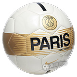 Bola Nike PSG (Paris Saint Germain)